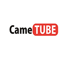CameTUBE